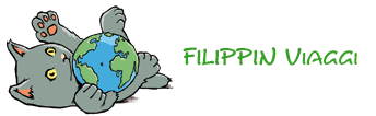 Lista di nozze ed eventi Filippin Viaggi