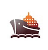 imabarcazioni
