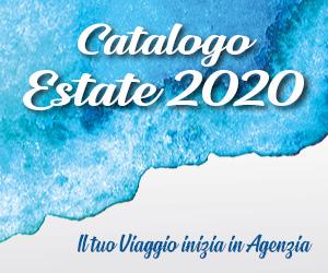CATALOGO_ESTATE_2020_300x250