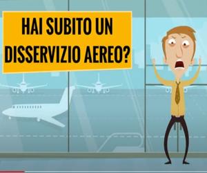 video_disservizio